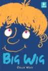Image for Big wig