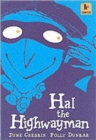 Image for Hal the highwayman