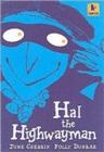 Image for Hal the highwayman