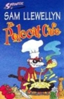 Image for The Polecat Cafe