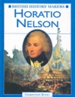 Image for Horatio Nelson