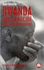 Image for Rwanda and genocide in the twentieth century