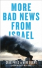 Image for More bad news from Israel