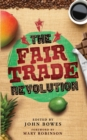 Image for The fair trade revolution