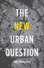 Image for The new urban question