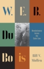 Image for W.E.B. Du Bois : Revolutionary Across the Color Line