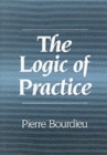 Image for The logic of practice