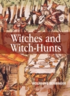 Image for Witches and witch-hunts  : a global history