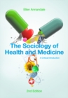 Image for The sociology of health and medicine  : a critical introduction