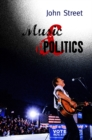 Image for Music and politics
