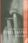 Image for Fidel Castro : A Biography