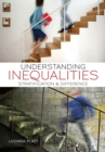 Image for Understanding inequalities  : stratification and difference