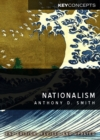 Image for Nationalism  : theory, ideology, history