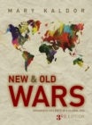 Image for New and old wars