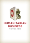Image for Humanitarian business