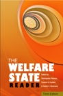 Image for The welfare state reader