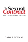 Image for Sexual Contract