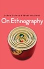 Image for On ethnography