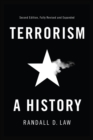 Image for Terrorism  : a history
