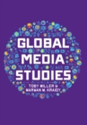 Image for Global media studies