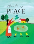 Image for Words of peace