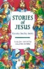 Image for Stories of Jesus