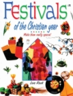 Image for Festivals of the Christian year