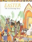 Image for Easter  : the everlasting story