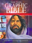 Image for The Lion graphic Bible