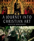 Image for A journey into Christian art