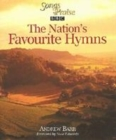 Image for The nation's favourite hymns