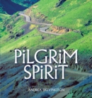 Image for The pilgrim spirit