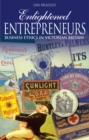 Image for Enlightened entrepreneurs  : business ethics in Victorian Britain