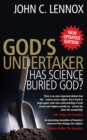 Image for God's undertaker  : has science buried God?