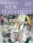 Image for Introducing the New Testament