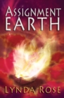 Image for Assignment Earth