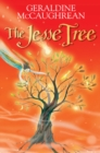 Image for The Jesse Tree