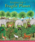 Image for Stories for a fragile planet