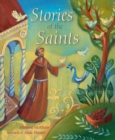 Image for Stories of the saints