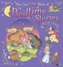Image for The Lion little book of bedtime stories
