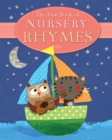 Image for The Lion book of nursery rhymes