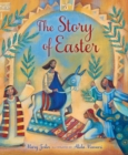Image for The story of Easter  : this is how it happened ...