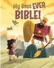 Image for My best ever Bible!