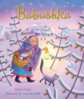 Image for Babushka