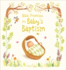 Image for Bible promises for baby's baptism