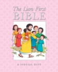 Image for The Lion First Bible : A Special Gift