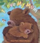 Image for I love my mum