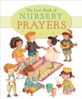 Image for The Lion book of nursery prayers