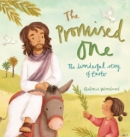 Image for The promised one  : the wonderful story of Easter