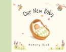 Image for Our New Baby Memory Book